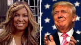 Lynne M. Patton, vice president of the Eric Trump Foundation, explains why African-Americans should consider supporting the GOP nominee
