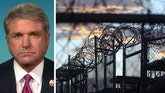 Republican lawmaker reacts to Biden saying he expects Obama to close facility before leaving office