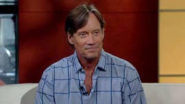 Kevin Sorbo said in a new interview that he feels his freedom of speech was taken away after the ThunderCon comic convention rescinded his invitation to their October event.