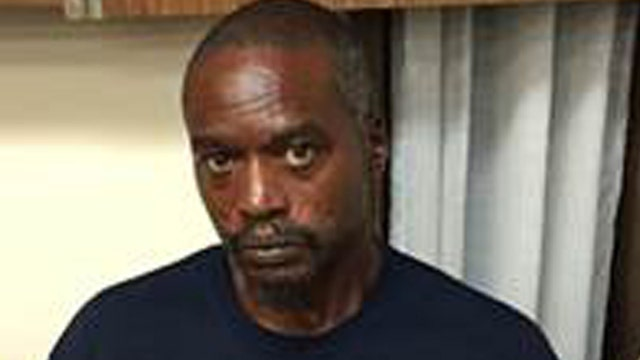 Mississippi man confesses to murdering two Catholic sisters