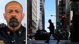 Milwaukee County sheriff praises Trump for putting spotlight on 'carnage'