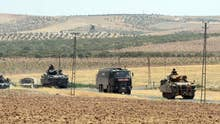 Should US, NATO develop plans to move bases out of Turkey?