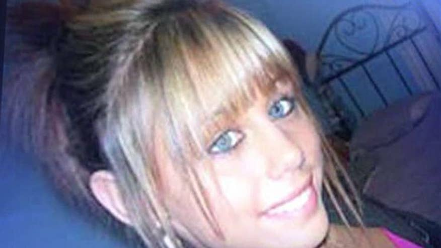 Federal officials release horrifying new details about Brittanee Drexel, who disappeared from Myrtle Beach in 2009