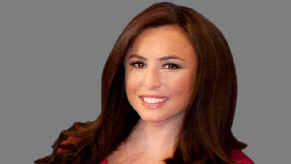 Andrea Tantaros vs. Fox News