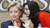 Judge has petitioned State Department to release Clinton aid's emails before the election