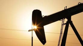 Will gas prices be affected? Insight from energy expert Phil Flynn