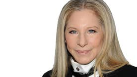 Greta: Barbra Streisand should give it a rest