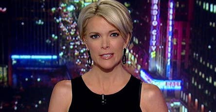 Facebook updates trending section, features hoax story about Megyn; insight into the host's legal rights on 'The Kelly File'