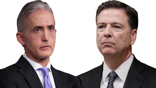 Clinton critics blast FBI for closing case
