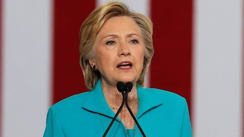 What to expect from the release of Clinton's latest emails