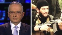 Col. Peters: Death of top strategist a huge blow to ISIS