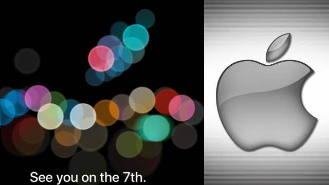 iPhone rumor mill: What does Apple have up its sleeve?