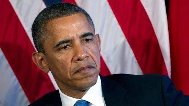 Obama to visit Hawaii as part of environmental legacy