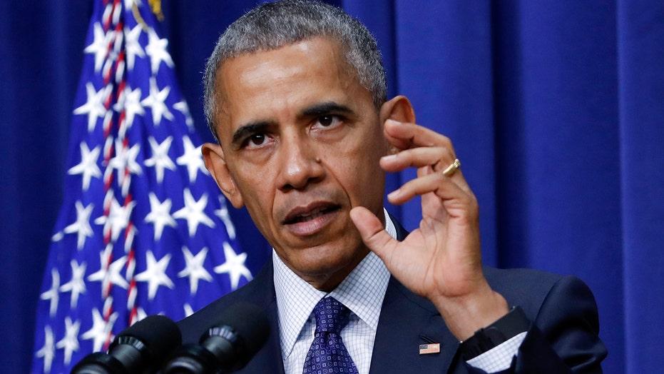 President Obama commutes sentences for 111 prisoners