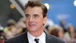 Chris Noth on 'Sex and the City's' Mr. Big: 'We told that story'