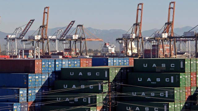 Trade debate: Is free trade good for American workers?