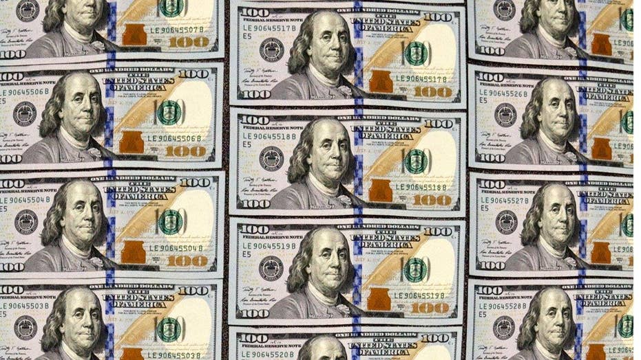 Did cash payments to Iran violate federal regulations?