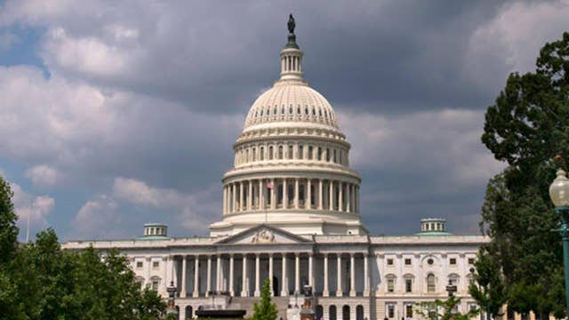 House to debate, vote on controversial 9/11 bill