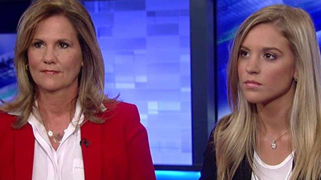 Family of 9/11 victim: We deserve justice, accountability