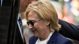 Four takeways from Hillary's 'medical episode' about the health of her campaign