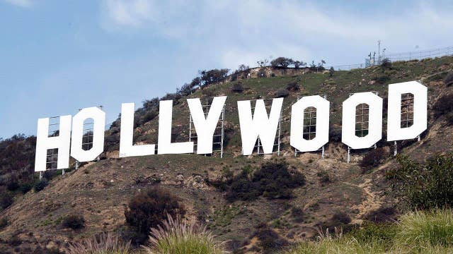 Report: Hollywood is the 'epicenter of cultural inequality'