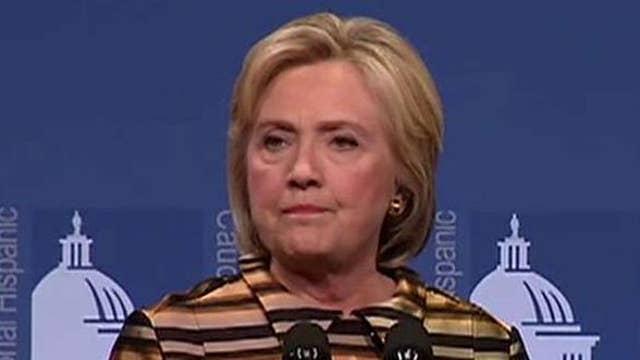 Clinton to speak at Black Womens Agenda