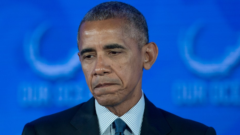 Fishermen fearful Obama will fence off more ocean