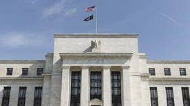 Interest rates in focus as presidential polls tighten