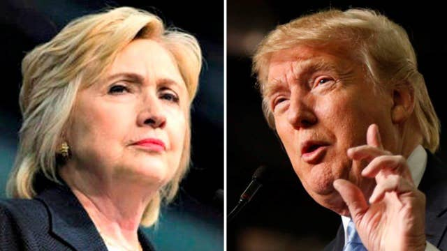 How multiple attacks could change the 2016 campaigns