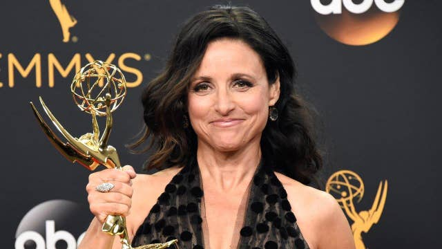 Winners and losers of the 68th Primetime Emmy Awards