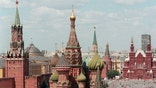 Amy Kellogg reports from Moscow
