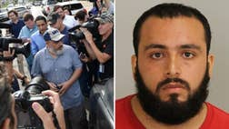 "A long-time Elizabeth, N.J. businessman and neighbor of accused bomber Ahmad Khan Rahami told Fox News Tuesday, ""I have known him for such a long time, he was not alone.  There is no way that Ahmad was alone in this. He made bad connections."""