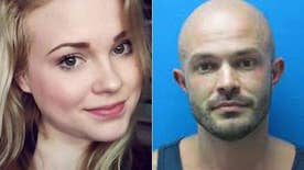 Police charge Charles Dean Bryant with Jacqueline Vandagriff's murder