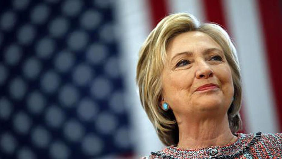Judge: Bulk of Clinton emails to be released after election