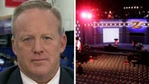 RNC communications director says fact-checking is not Lester Holt's job