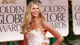 Elle Macpherson says today's models need to 'get off the pedestal,' 'come back down to earth'