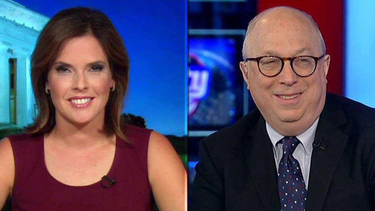 Fox News contributors provide insight on 'Hannity'