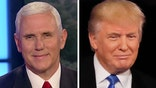 On 'America's Newsroom,' the vice presidential candidate weighs in on the campaign's 'great night,' calls moderation 'disappointing'