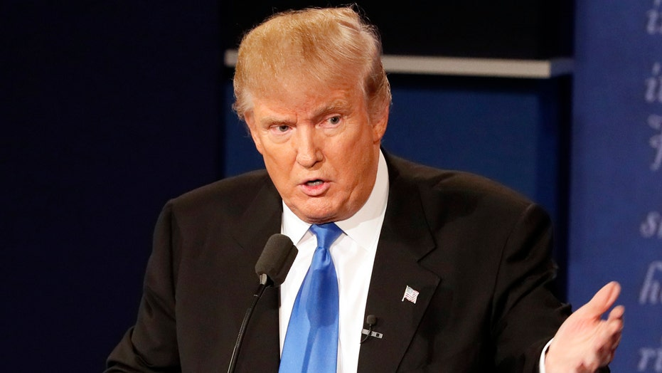 Did Trump convince disenfranchised voters to switch vote?