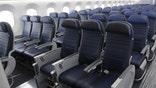 Former flight attendant shares secrets