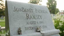 New book examines the unsolved murder of JonBenet Ramsey