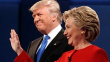 Will Trump and Clinton learn lessons from first debate?