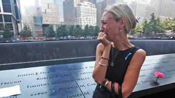 Senate set to vote on veto override of 9/11 bill