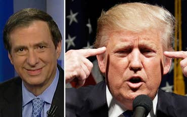 #MediaBuzz host Howard Kurtz goes 'On the Record' on Trump being off-message as he tries to bounce back from his debate performance as he fights a media narrative that the first faceoff with Clinton was a turning point