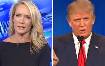 New fallout from former Miss Universe interview on 'The Kelly File'
