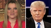 Pennsylvania voter explains on 'Fox & Friends'