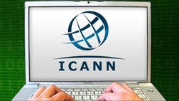 Once the U.S. lets the contract with ICANN end, there is no going back. The future of the internet is too important to risk on a half-baked proposal.