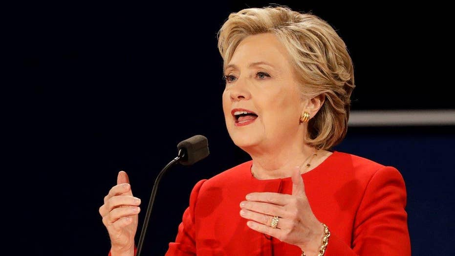 How the FBI is trying to meet Clinton email deadline