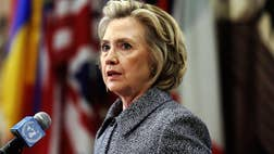 If Hillary Clinton's 'homebrew' server ever got the Mary Shelley treatment, IT specialist Bryan Pagliano would make a fine Dr. Frankenstein – FBI documents reveal new details about how he painstakingly created the machine over a series of months while working in a room along Washington's storied K Street.