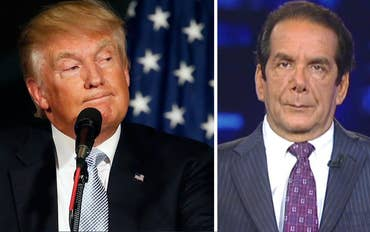 Syndicated columnist offers advice to both of the candidates on 'The Kelly File'